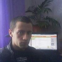 докторБ, 32 года, Весы, Хмельницкий