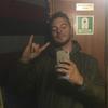 Alex, 24, г.Мариуполь