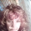 Rimma, 54, Arti
