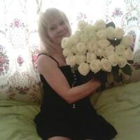 Лена просто Лена ))), 91 год, Близнецы, Москва
