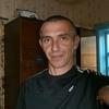 rodevil, 35, Globino