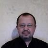 Александр, 57, г.Староконстантинов