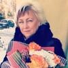 Тамара Макаревич(Малю, 63, г.Нижний Новгород