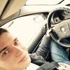 Игорь, 26, г.Клайпеда
