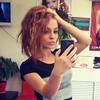 Екатерина, 22, г.Дебальцево