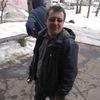 Даниэль, 35, г.Тверь