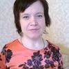Наталья, 38, г.Троицко-Печерск