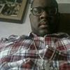 jarell, 27, г.Уичито