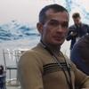 Денис, 35, г.Люберцы