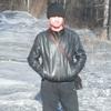Роман, 32, г.Борзя
