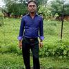 Shivanshu Tiwari, 47, г.Бомбей