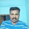 Chidambarakumar, 39, г.Gurgaon