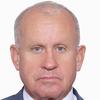 Анатолий, 65, г.Ейск