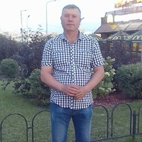 уткур, 48 лет, Лев, Тверь