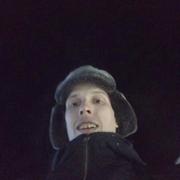 Женя 29 Североуральск