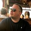 Nicholas, 38, г.Нью-Йорк
