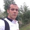 Леха, 33, г.Сургут