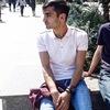 Кямал, 19, г.Баку