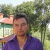 Сергей Бычик, 51, г.Барановичи