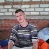 Дима, 23, г.Астрахань