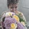 Светлана, 38, г.Риддер (Лениногорск)