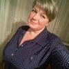Ирина, 43, Чернігів