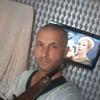 Алексей, 37, г.Холмск