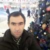 мухамед, 31, г.Санкт-Петербург