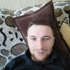 Антон, 29, г.Балашиха