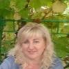 Ольга, 47, г.Симферополь