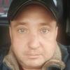 Алексей, 43, г.Орехово-Зуево