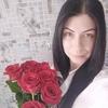 Ирина, 41, г.Полоцк