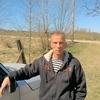 Аркадий, 46, г.Псков