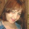 Ирина, 26, г.Кутулик