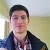 Владимир, 23, г.Ковров