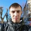 Кирилл, 28, г.Пермь
