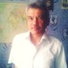 RUSLAN, 51, г.Актау (Шевченко)