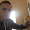 Роман, 28, Городенка