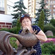 Татьяна 70 Алчевск