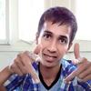 Jasurjon, 26, г.Зарафшан