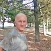 Владимир, 53, г.Брусилов