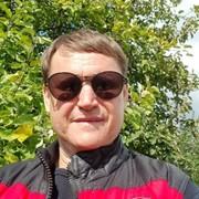 Андриян 57 Нижневартовск