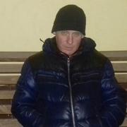 Игорь 51 Тейково