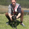 Ярослав, 22, г.Златоуст