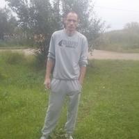 Вадим, 31 год, Дева, Арзамас