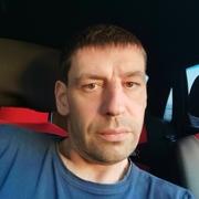 Denis 40 Фурманов