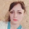 Юлия, 25, г.Пенза