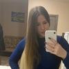 Дарья, 20, г.Волгоград