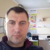 Роман, 35, г.Ростов-на-Дону