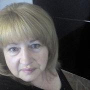 Елена 56 лет (Близнецы) Молодечно